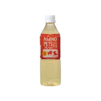 200-aminopets