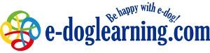 e-doglearning